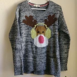 Sweaters - Ugly Sweater